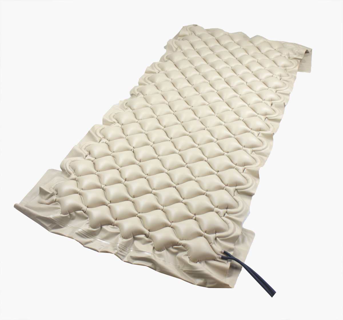 Ma 6100 Alternating Air Pad With Adjustable Pump Obbomed